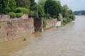 Наводнения в Сиера Леоне