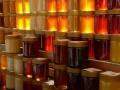 Как да разпознаем качествения пчелен мед?