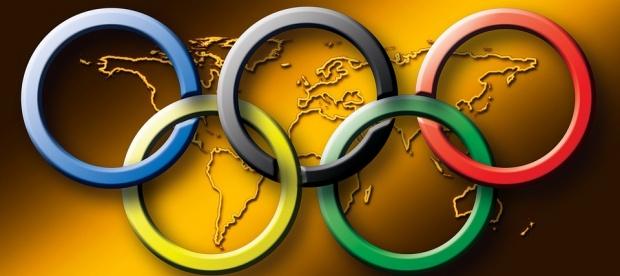 Летните Олимпийски игри ще бъдат в Париж