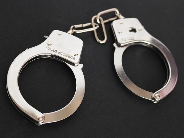 """Отават в ареста обвинените за боя в бар """"Бикини"""""""