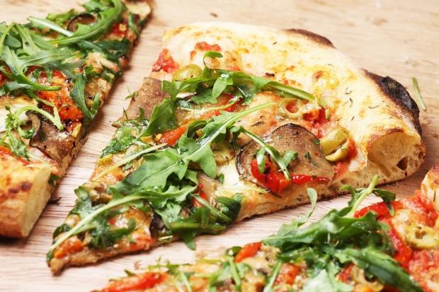 Пицата е едно от най-великите открития на света (ВИДЕО)