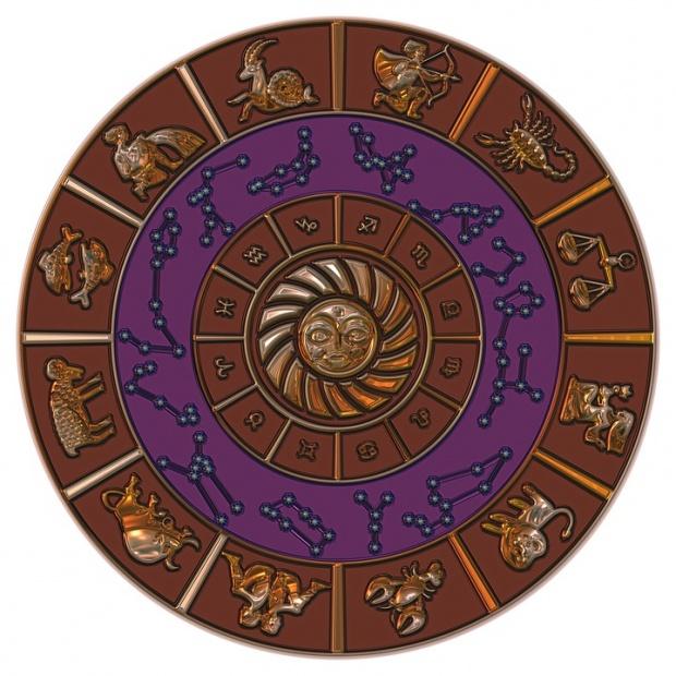 Дневен хороскоп за петък, 04 август 2017 г.