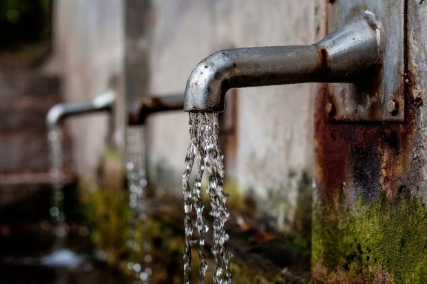 Опасни количества уран във водата на още едно село