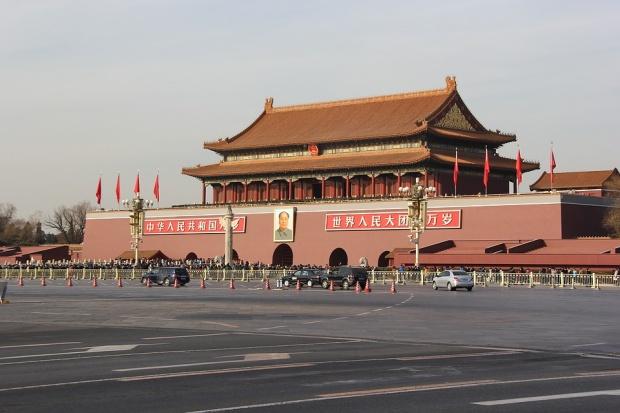 Пекин предупреди Вашингтон за внимава с риториката към Пхенян