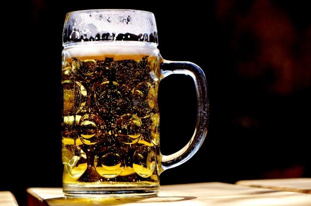 Оглавихме класация за най-евтина бира