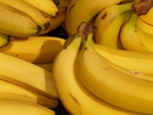 НАП продава близо 40 тона банани с произход Колумбия в