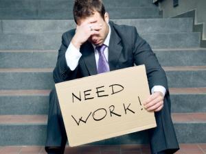 ЕП одобри допълнителни 500 милиона евро за борба с младежката безработица