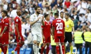 Реал М сложи неустойка от 1 милиард евро за Бензема