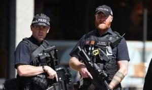 Нова вълна от терористични заплахи в Русия