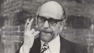 Почина композитора Атанас Бояджиев