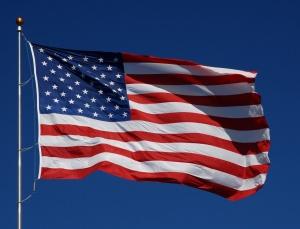 Федералното правителство в САЩ предупреди служители по изборите от 21