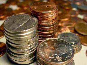 Депозитите в банките надхвърлиха 70 милиарда лева
