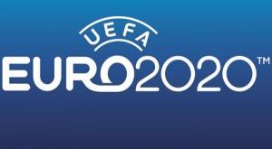 dd662ddde16 Жребият за квалификациите за Европейското първенство по футбол през 2020
