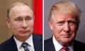 """""""Файненшъл таймс"""": Путин май си вкара най-нещастния автогол, помагайки на Тръмп"""
