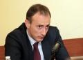 Красимир Вълчев: Много деца, завършили училище, не знаят български