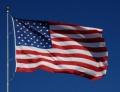Правителството на САЩ уведоми 21 щата за опити за хакерски атаки