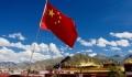 Китай ограничи износа на петрол за Северна Корея