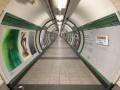 Бомбата в лондонското метро била заредена с шрапнели