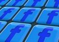 Зукърбърг обмисля да продаде част от акциите си във Facebook