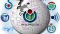 Нови европейски реформи за авторското право в единния цифров пазар – има ли заплаха за качествената журналистика
