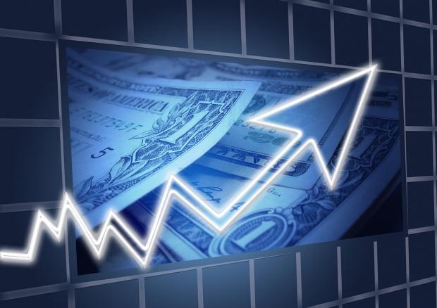 По-малко била печалбата на банките в края на юли