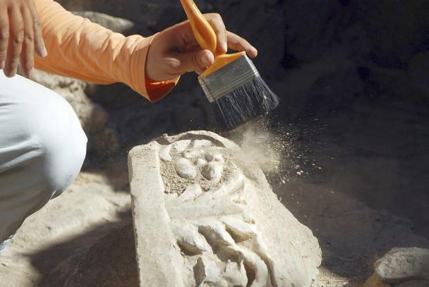 Кога се появява най-ранното обработено сребро по нашите земи?