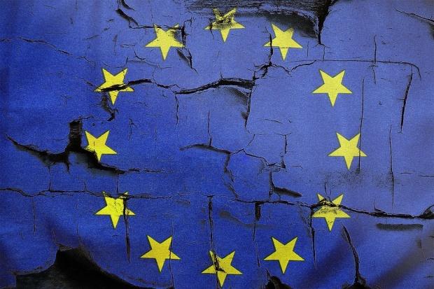 Вносът на България от ЕС през периода януари - юни 2017 г. се увеличава с 12.2%