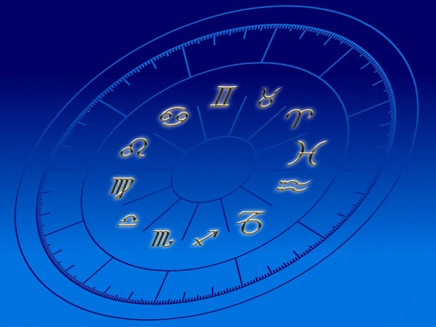 Дневен хороскоп за 13 септември