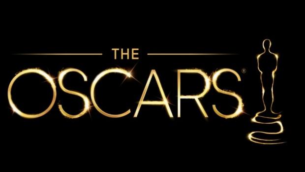 """Обявиха бългаското предложение за """"Оскар"""""""