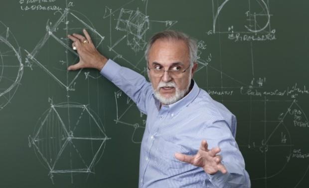 Битки между директор и учители