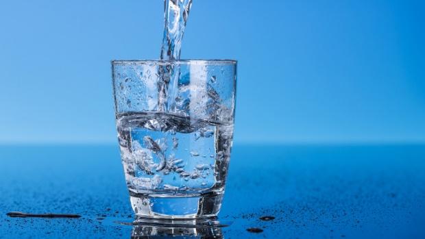 Откриха виновен за замърсената с уран вода във Велинград
