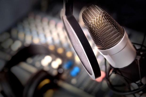 Би Би Си започна да излъчва емисии на корейски език