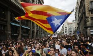 Какво ще стане с независимостта на Каталуния