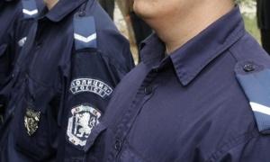 Прокуратурата повдигна обвинение на полицейския началник от Пловдив