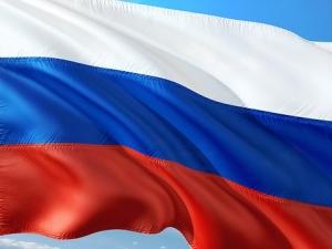 Русия: Вашингтон умишлено руши отношенията ни