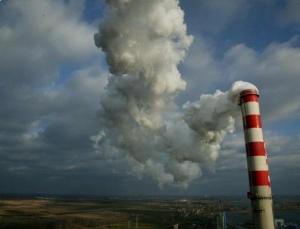 България заплашена от нови глоби заради мръсния въздух