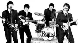 Beatles печелят хиляди и днес