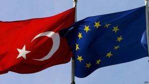 Ако страните в ЕС вземат решение за прекратяване или спиране