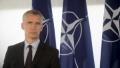 НАТО призова Турция и САЩ да разрешат противоречията си