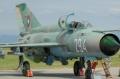 България отбелязва Празника на авиацията и ВВС
