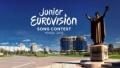 """Детската """"Евровизия 2018"""" ще се проведе в Минск"""