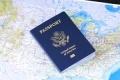 Пренасят служебно някои документи при подмяна на лична карта