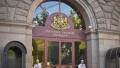 Началникът на кабинета на Румен Радев не е нарушил закона според СГП