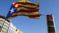 Парламентът на Каталуния провежда ключова сесия в четвъртък