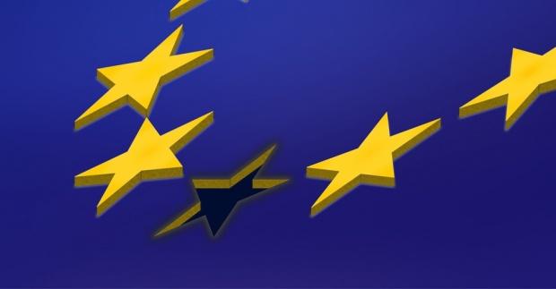 Европредседателството само ще затвърди лошия имидж на България