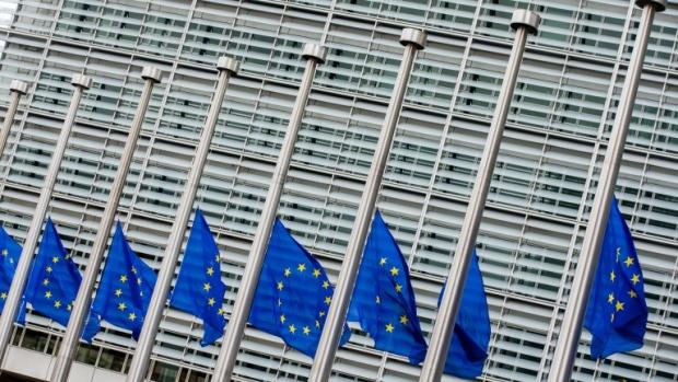 Разликите между страните членки се запазват, отчете Брюксел