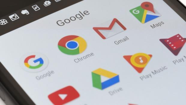 Русия провеждала дезинформационна кампания и чрез реклами в Google