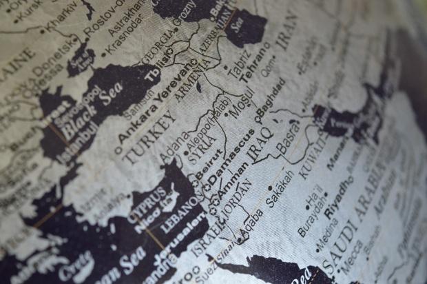 Ирак на ръба. Възможна ли е нова гражданска война?