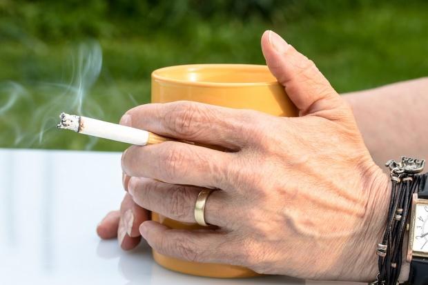 Тютюнопушенето изхарчва 10% от БВП
