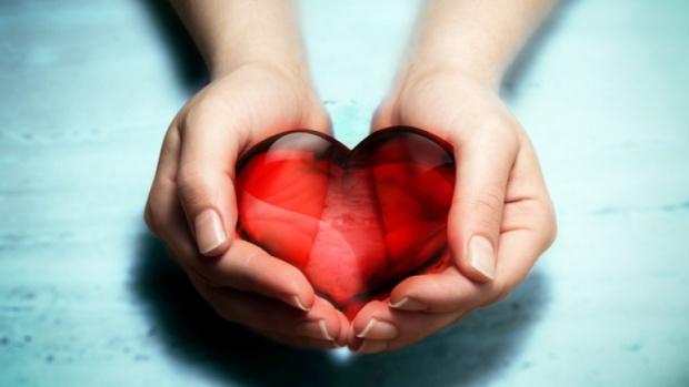 Кръводарителска акция за помощ на родилка в Бургас